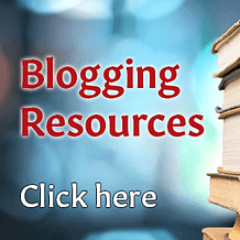 Blogging Resources | Writing for the Age of Lies